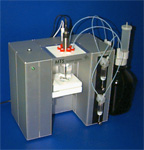 Modular Titration System